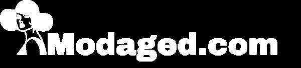 Modaged.com